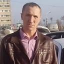владимир, 45 лет из г. Нефтегорск (Самарская Область).