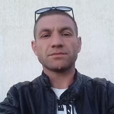 Фотография мужчины Макс, 36 лет из г. Оренбург