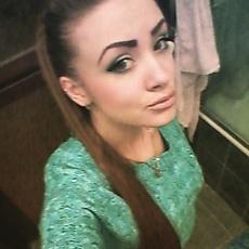 Фотография девушки Ксюша, 28 лет из г. Слоним