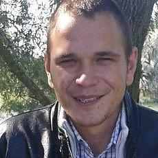 Фотография мужчины НИКИТА, 24 года из г. Солигорск