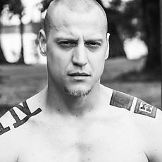Фотография мужчины Pioneer, 31 год из г. Таганрог