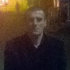 Фотография мужчины Таймаз, 43 года из г. Дербент