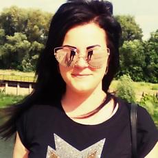 Фотография девушки Miss Mc, 24 года из г. Чернигов