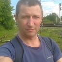 Kuznec, 48 лет