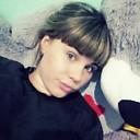 Оленька, 20 лет