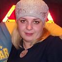 Оленька, 30 лет