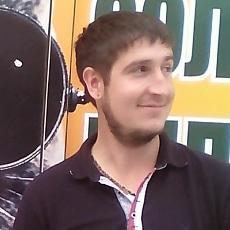 Фотография мужчины Артемка, 26 лет из г. Волжский