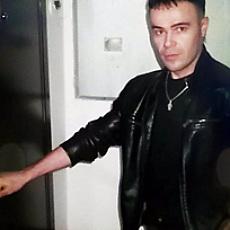Фотография мужчины волк, 35 лет из г. Москва