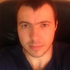 Фотография мужчины Вовчик, 32 года из г. Одесса