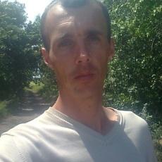 Фотография мужчины Рома, 34 года из г. Луганск