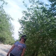 Фотография девушки Наталия, 30 лет из г. Улан-Удэ
