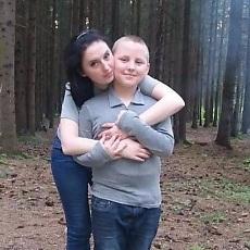 Фотография девушки Катюша, 31 год из г. Орша