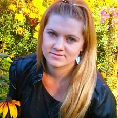 Фотография девушки Алина, 25 лет из г. Нежин