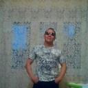 Vaipas, 39 лет