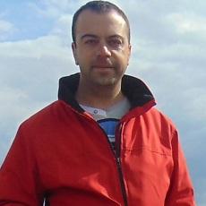 Фотография мужчины Алексей, 33 года из г. Киев