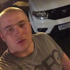 Фотография мужчины Deniska, 26 лет из г. Москва