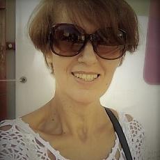 Фотография девушки Тина, 52 года из г. Кременчуг