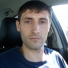 Фотография мужчины Андрюха, 30 лет из г. Прокопьевск
