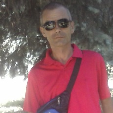 Фотография мужчины Женя, 41 год из г. Мариуполь