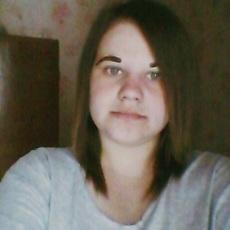 Фотография девушки Марина, 23 года из г. Чернигов