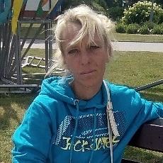 Фотография девушки Раиса, 41 год из г. Марьина Горка