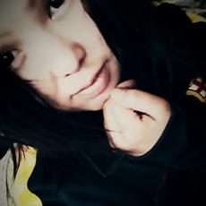 Фотография девушки Сашенка, 22 года из г. Якутск