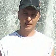 Фотография мужчины Рус, 34 года из г. Белгород
