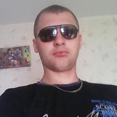 Фотография мужчины Sergey, 26 лет из г. Минск