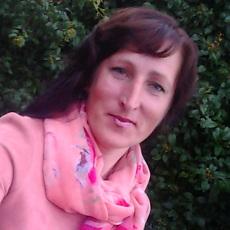 Фотография девушки Ирина, 43 года из г. Старые Дороги