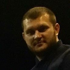 Фотография мужчины Roma, 27 лет из г. Минск