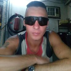 Фотография мужчины Хотабыч, 38 лет из г. Мариуполь