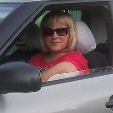 Фотография девушки Зоя, 51 год из г. Мариуполь