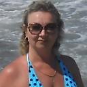 Екатерина, 47 лет