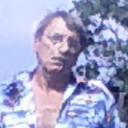 Влад К, 57 лет
