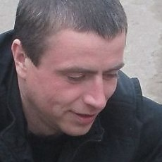 Фотография мужчины Костя, 36 лет из г. Минск