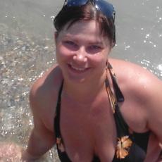 Фотография девушки Natali, 31 год из г. Жодино