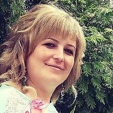 Фотография девушки Милка, 36 лет из г. Могилев