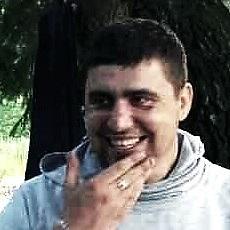Фотография мужчины Maxim, 27 лет из г. Могилев