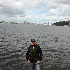 Фотография мужчины Анатолий, 39 лет из г. Рокитное (Ровненская обл)