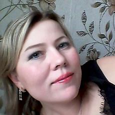 Фотография девушки Yulia, 35 лет из г. Чернигов