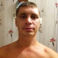 Фотография мужчины Серега, 30 лет из г. Кемерово