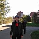 Василий, 35 лет