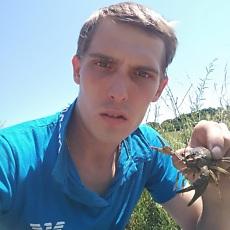 Фотография мужчины Юра, 23 года из г. Ростов-на-Дону