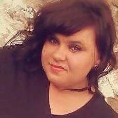 Фотография девушки Твоянавек, 25 лет из г. Костополь