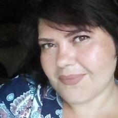 Фотография девушки Алена, 38 лет из г. Новочеркасск