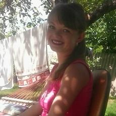 Фотография девушки Alexandra, 28 лет из г. Алматы