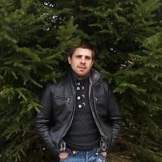 Фотография мужчины Колян, 25 лет из г. Борисов