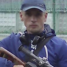 Фотография мужчины Андрей, 38 лет из г. Сморгонь