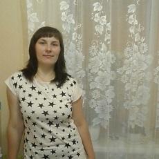 Фотография девушки Богдан Аня, 24 года из г. Гродно