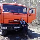 Васек, 25 лет